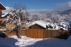 hiver-001