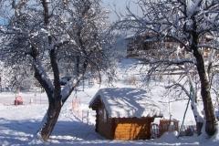 hiver-002