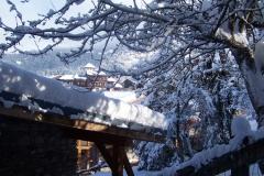 hiver-004