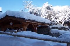 hiver-005