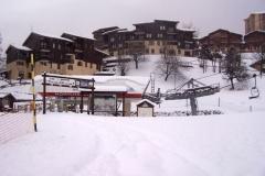hiver-006
