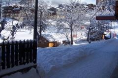 hiver-007