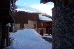 hiver-008