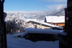 hiver-009