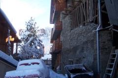 hiver-010