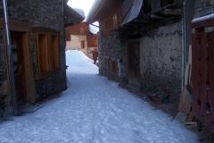 hiver-013