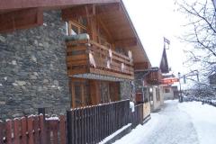 hiver-015