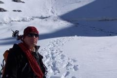 hiver-018