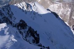 hiver-019