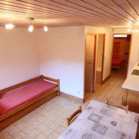 appartement-poudreuseA-004