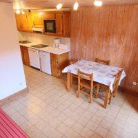 appartement-poudreuseA-005