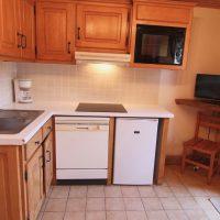 appartement-poudreuseB-004