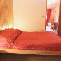 appartement-poudreuseB-006