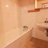 appartement-poudreuseB-008
